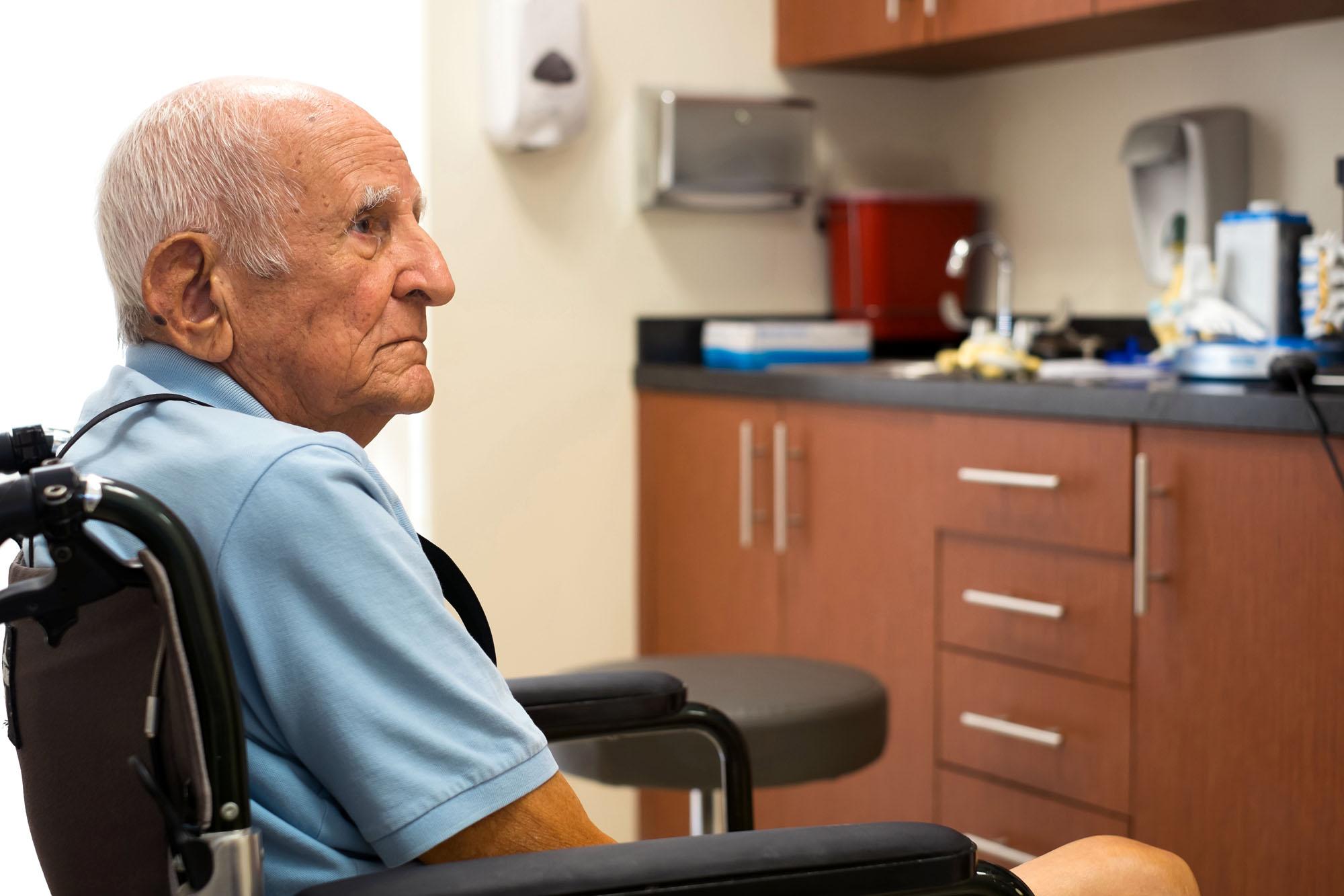 Houston Brazilian Seniors Dating Online Website